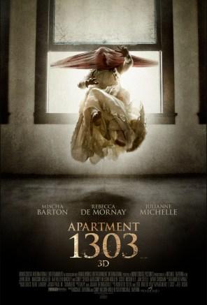 Apartment-1303-3D---final-poster