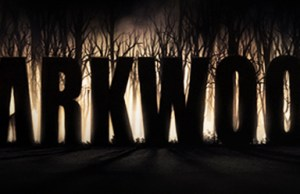 DarkwoodIndieGG