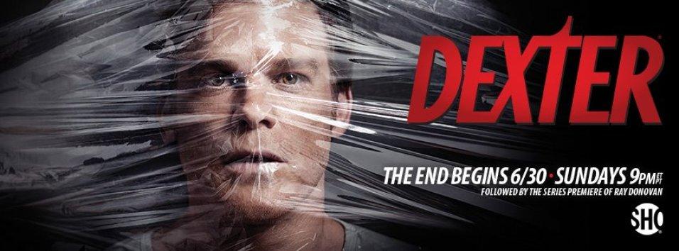 Dexter-banner
