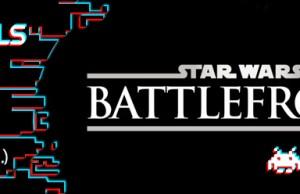 E32013_Battlefront