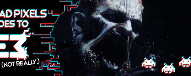 E32013_DyingLight