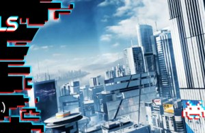 E32013_MirrorsEdge2