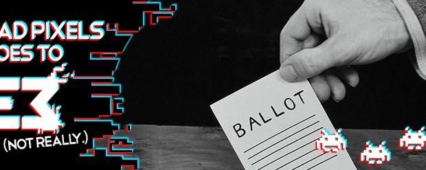 E32013_Vote