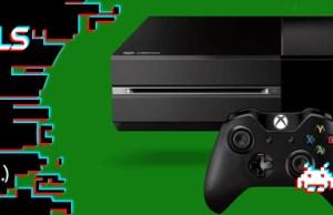 E32013_XboxPrice