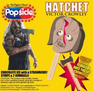 HatchetVictorCrowleyPopsicle