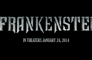 I Frankenstein Banner
