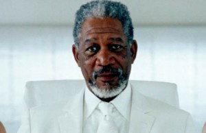 Morgan_Freeman_God_6_17_13