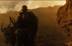 Riddick_Skull_Full_6_17_13