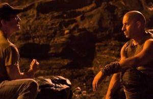 Riddick_Twohy_Banner_6_17_13