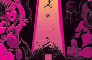 VHS_2_Eisener_Poster_Banner_6_13_13