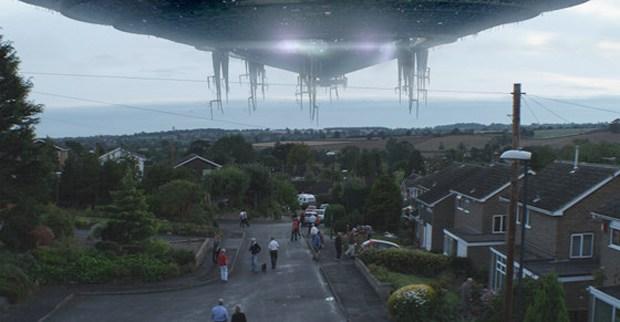 alien-uprising
