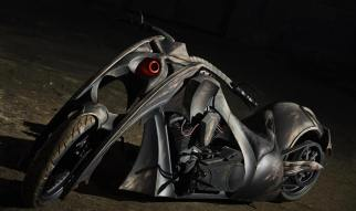behemothmotorcycle2