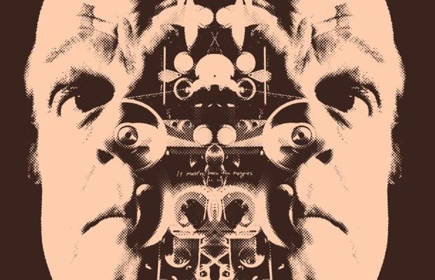 berberian_sound_studio_ver5_xlg