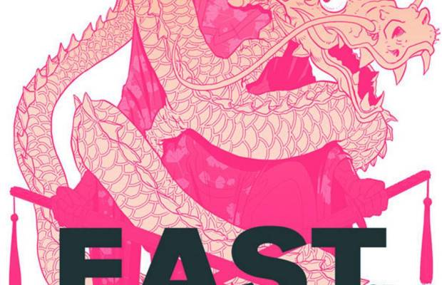 eastofwest3