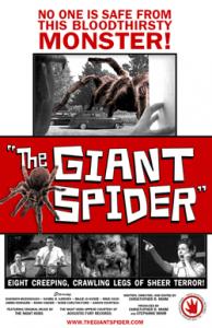 giant_spider-194×3001