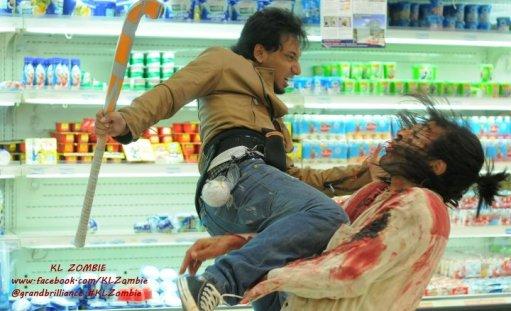 kl zombie 02