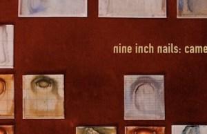 nineinchnailscamebackhauntedbanner