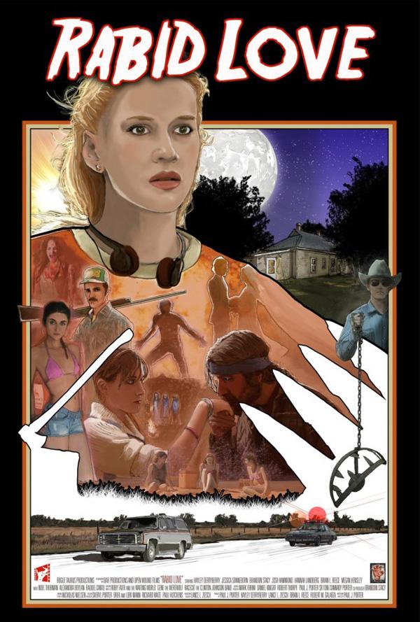 rabid-love-poster-1