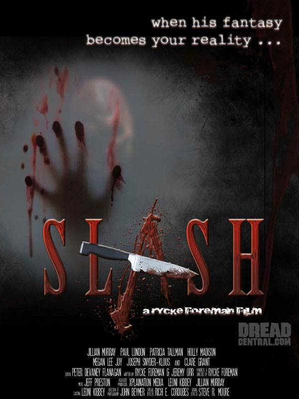 slash-art