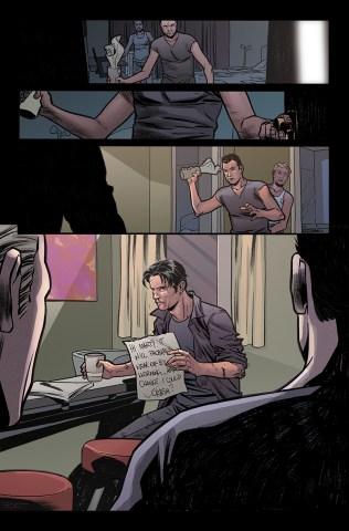 suicide risk_#3-page 02 copy