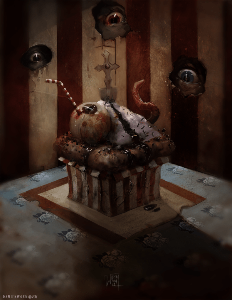 we_all_fall_down_by_damienworm-d5f58cj