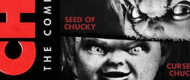 Chucky_Collection_Banner
