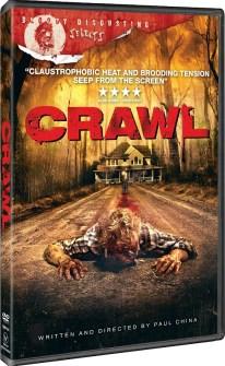 Crawl 3D