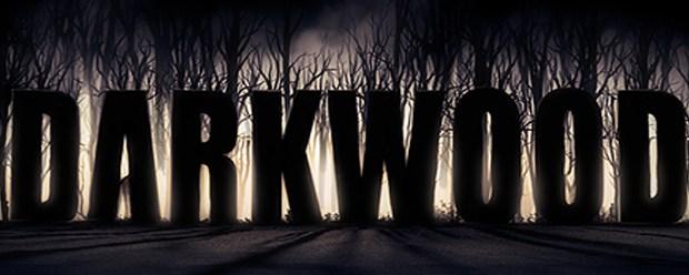 DarkwoodInterview