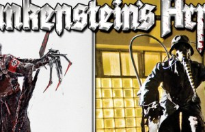 Frankensteins-Army-Mosquito_Card-banner