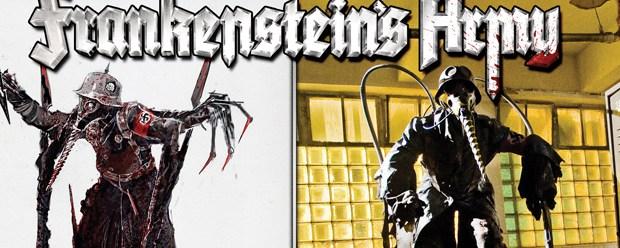 Frankensteins-Army-Mosquito_Card-banner