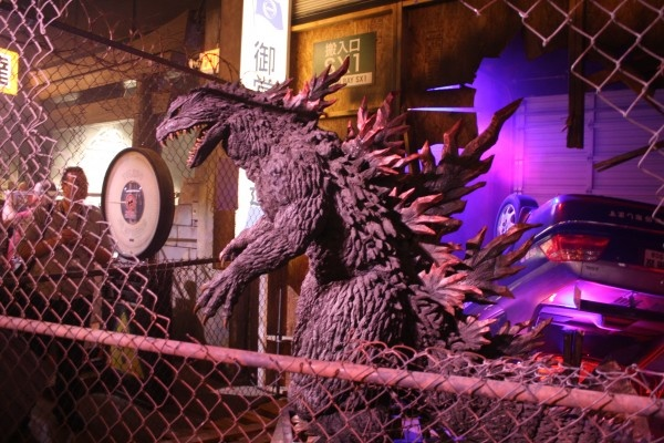Godzilla_SDCC_3_7_16_13