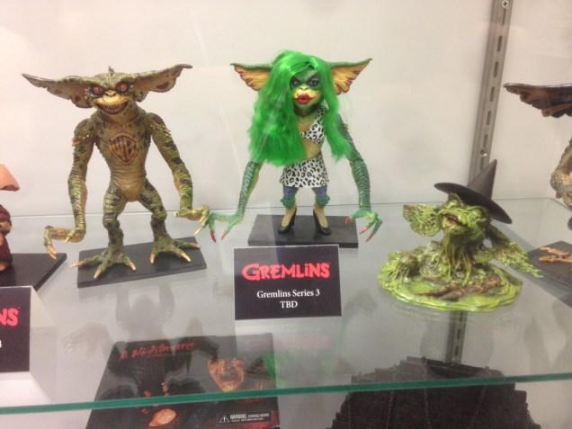 Gremlins-23