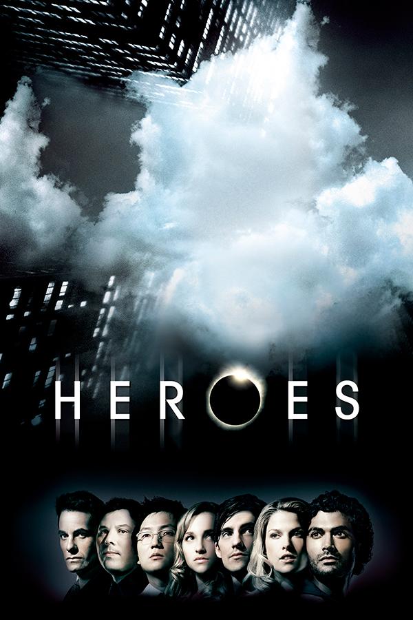 HeroesPromoPhoto