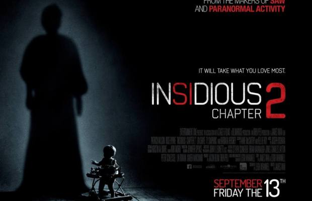 Insidious_Chapter_2_New_Banner_JPosters