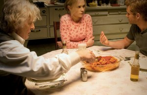 Niall-Sookie-Jason-6x02-HBO