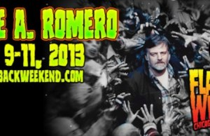 Romero_Flashback_7_12_13