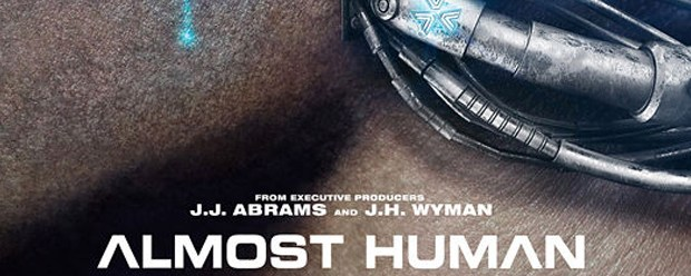 almost-human-2