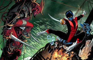 amazing-x-men-1-nightcrawler