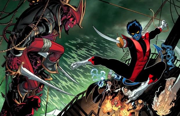 amazing-x-men-1-nightcrawler