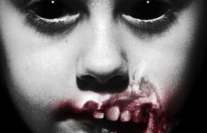 banner-the-haunitng-of-helena