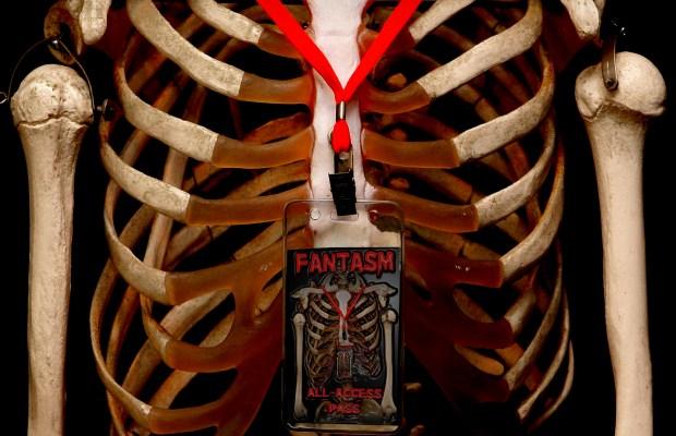 fantasm-poster