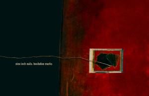 hesitationmarkscover2