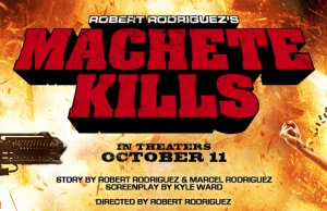machete-kills-banner-NEW