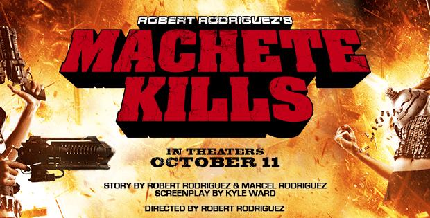 machete-kills-banner-NEW