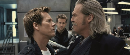 ripd-kevin-bacon-ryan-reynolds-jeff-bridges