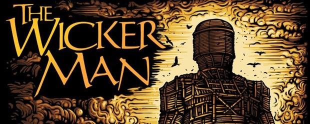 the-wicker-man-final-cut-banner