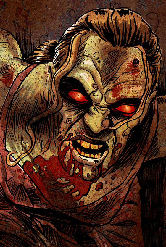 zombie_girl_by_mygrimmbrother-d3fnw8y