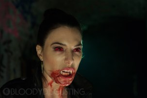 4-fright-night-2-watermarked