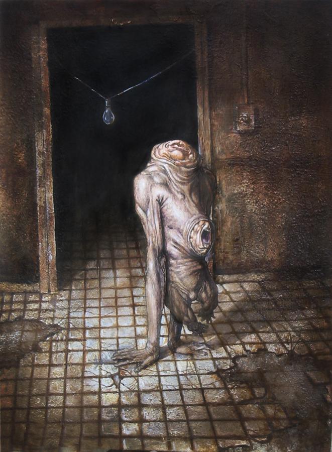 Figure_In_Doorway_by_StilleNacht