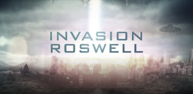 Invasion_Roswell_8_6_13